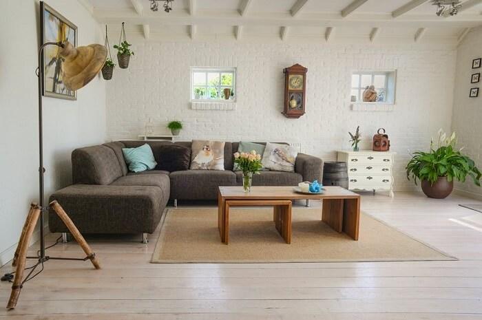 3D-Furniture-modeling-5