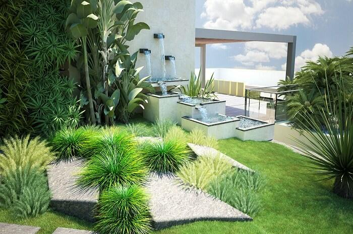3D-exterior-renderings