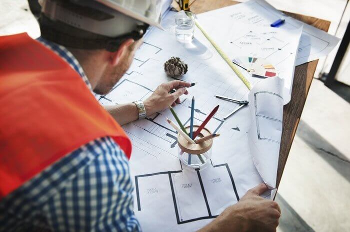 6 Drawings you need in your Residential Construction Documentation
