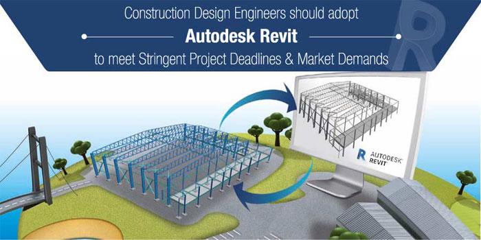 AEC Construction Design Engineers