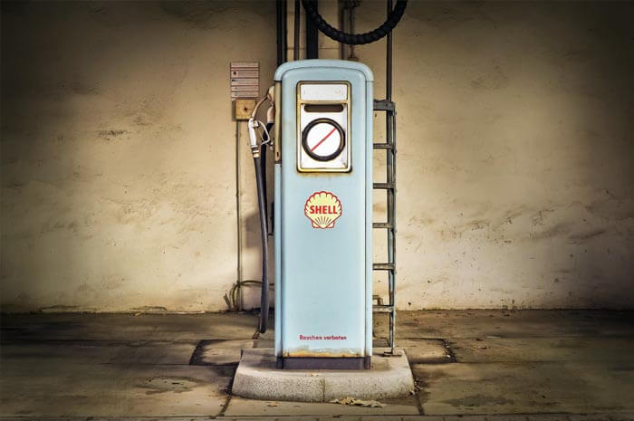 Amazing-evolution-in-architecture-of-gas-stations