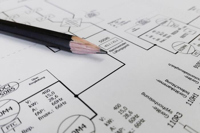Effective construction documents