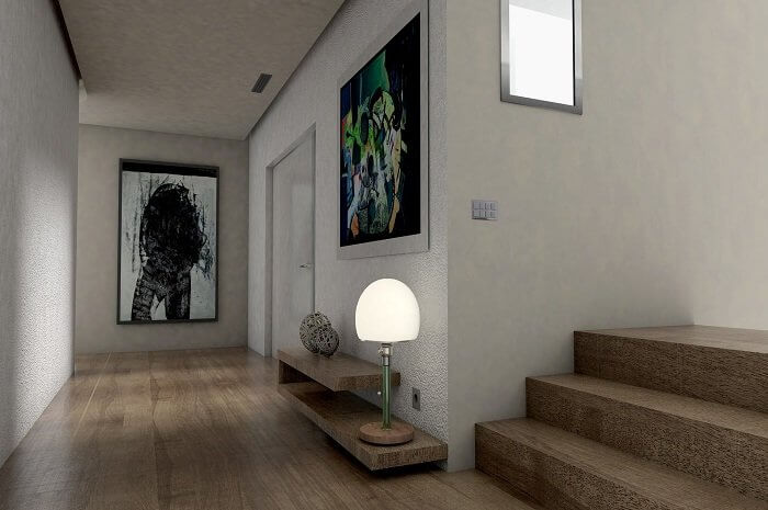 Home-Rendering-Fashion