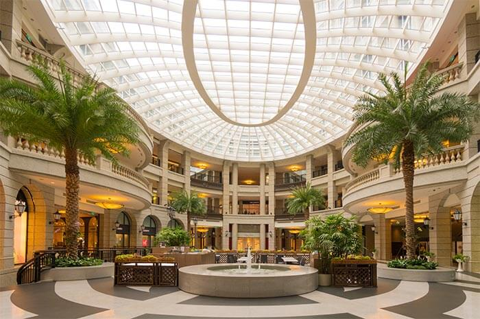 Hotel-Lobby-interior-detailing