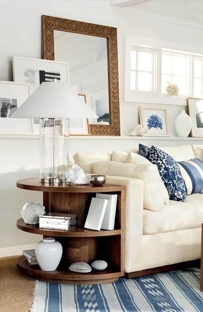 Cabinet for Interior Design