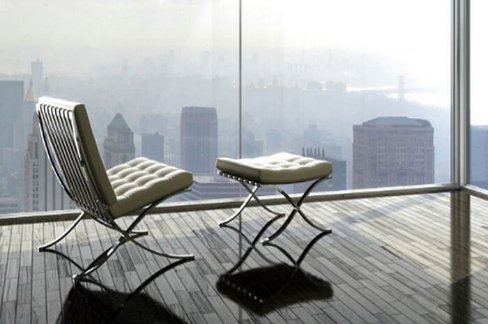 3D Product Visualization for Furniture
