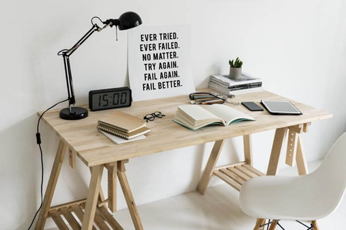 Make-your-workspace-have-a-new-purpose