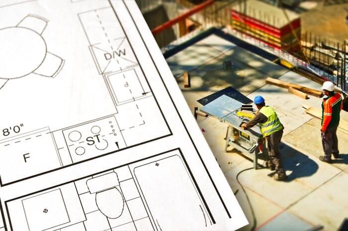 Principles Of Construction Documentation