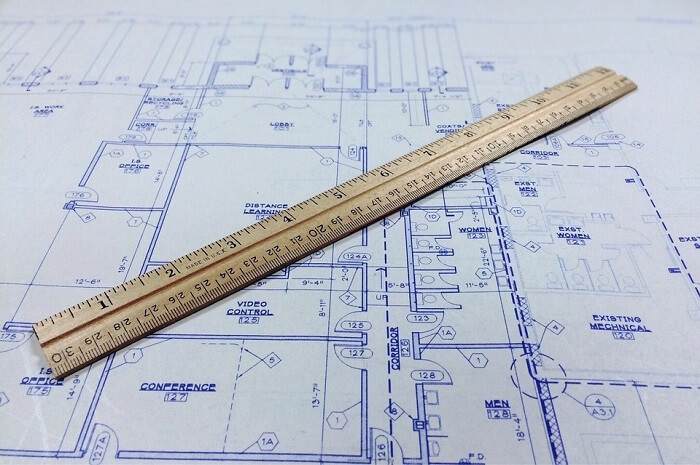 Residential Construction Documents
