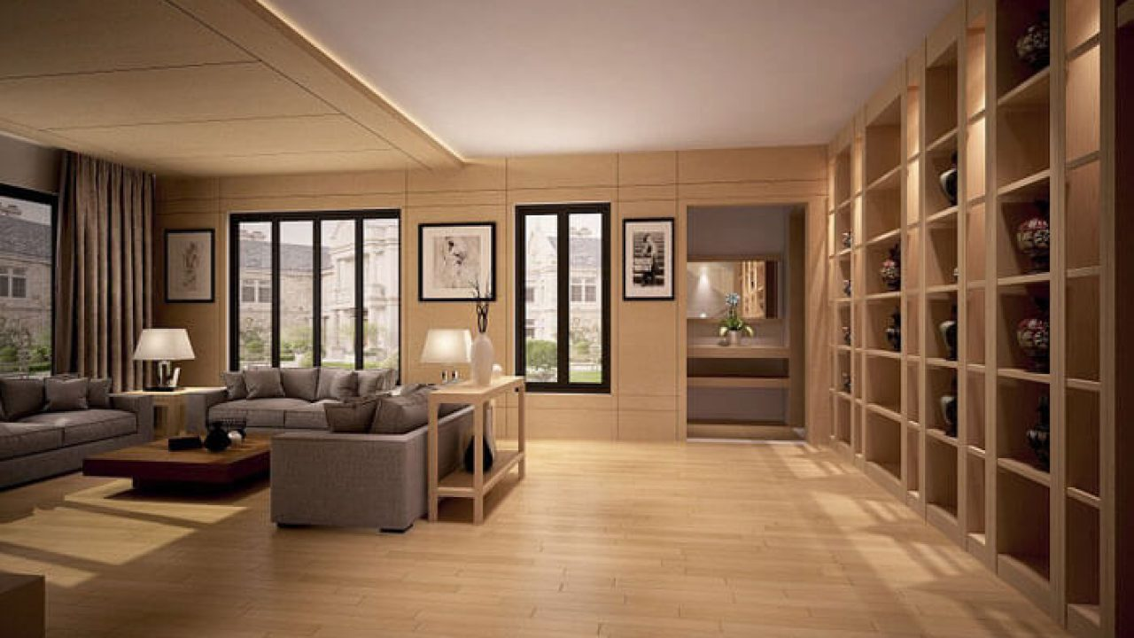 Revit Interior Design Do Revit And Interior Design Go Together