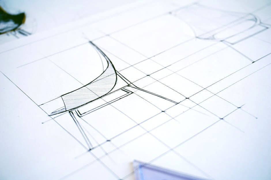 What are steel fabrication drawings and why should you include them what do you use to create steel shop drawings malvernweather Images
