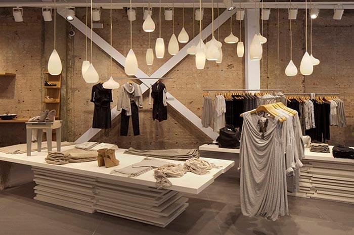 Store-Light
