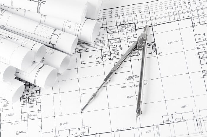 What are the phases of construction documentation