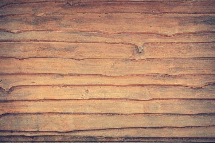 Wood Interiors Be in Interior Designing
