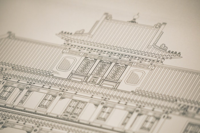 architectural-construction-drawings