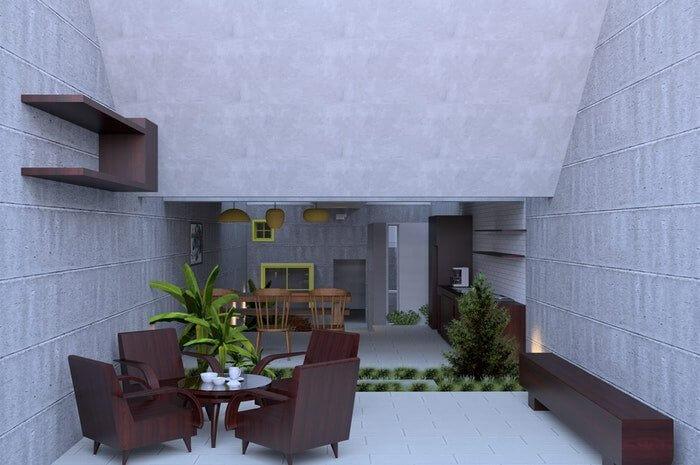 architectural-visualizations