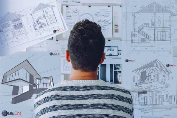 Challenges of construction documents