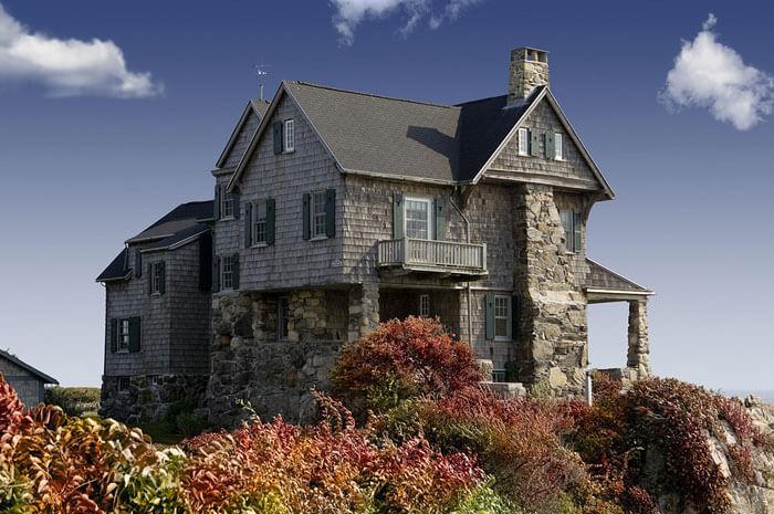 custom home design and drafting company