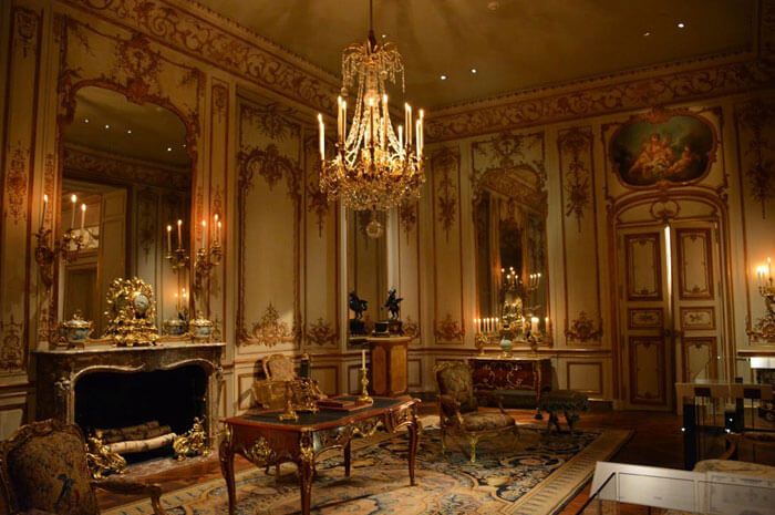Interior Decoration tip