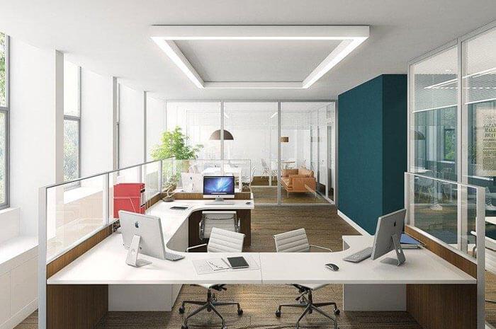 3D rendering company