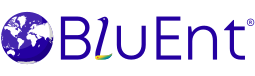 bluentcad