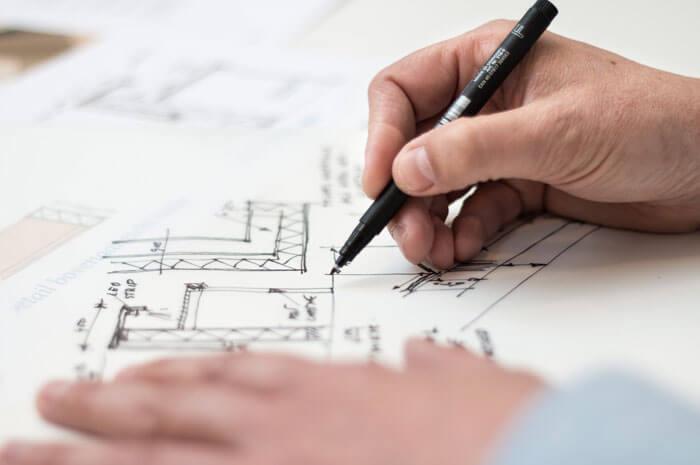 Millwork-design-trends