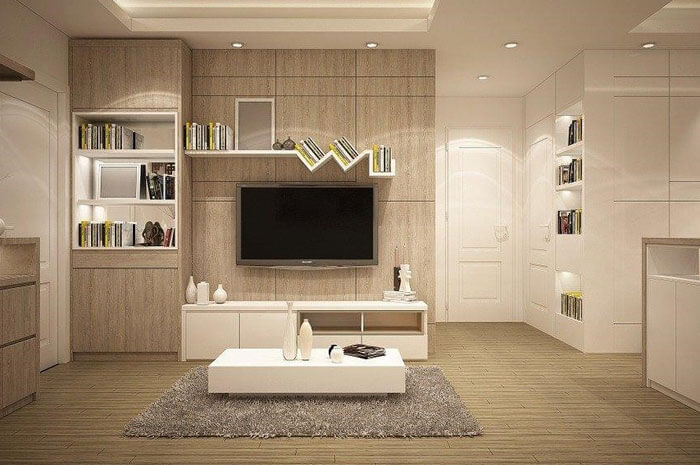 Millwork drafting solutions