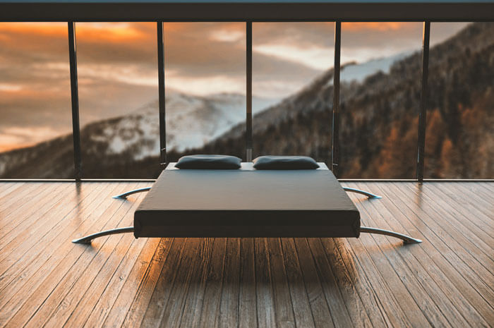 Minimalist Home Design: Top Tips To Transform Your Place  | BluEntCAD