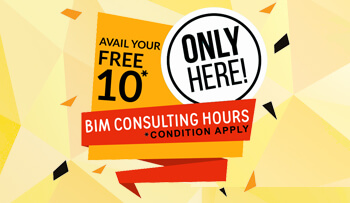 BIM Consulting Hours