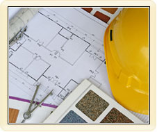 construction documentation outsourcing