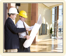 architectural offshoring firms