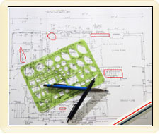 AutoCAD Drafting, Design and Drawing Services