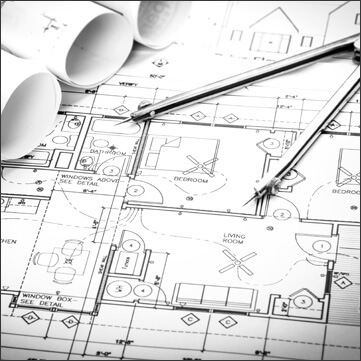 Construction Drawings & Documentation